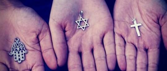 cristianesimo_ebraismo_islam_N-680x365