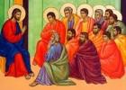 VI Domenica di Pasqua (Anno C)