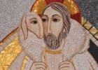 IV Domenica di Pasqua (Anno C)