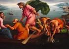 III Domenica di Pasqua (Anno C)