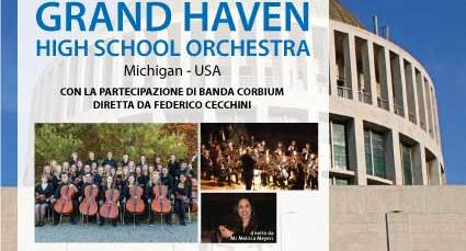 Grand-Haven-Orchestra-VOLANTINO (2)
