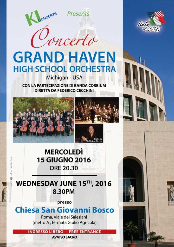 Grand-Heaven-Orchestra-LOCANDINA