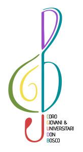 """Prove Coro """"Giovani&Universitari Don Bosco"""" @ Cappellina feriale"""