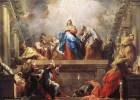 Domenica di Pentecoste (Anno C)