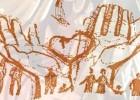 """""""Testimoni dell'amore"""": Concerto – preghiera con il Coro Giovani&Universitari Don Bosco"""