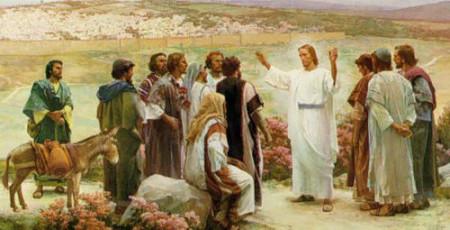 Risultati immagini per Immagini XIII domenica tempo ordinario anno C