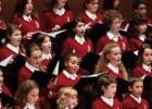 """""""Altissima luce"""" – Concerto dell'Accademia Nazionale di S. Cecilia"""