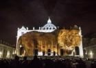 Animali a San Pietro
