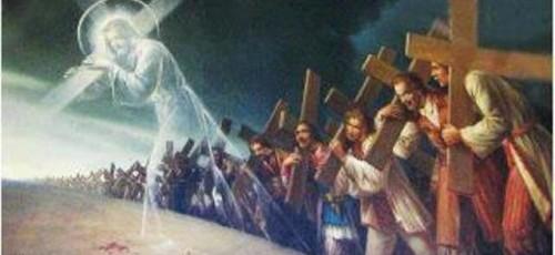 Risultati immagini per immagini XXIII domenica tempo ordinario anno C