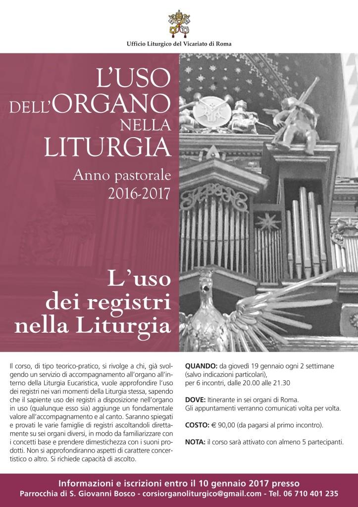 locandina-corso-registri-2016-2017-r