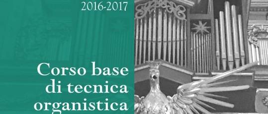 locandina-corso-tecnica-base-2016-2017-ant-r
