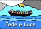 Associazione di volontariato Fede e Luce