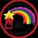 logo-ldb_2016_definitivo