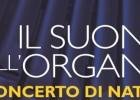 Il Suono dell'Organo – Concerto di Natale per organo solo