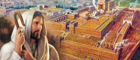 Gesù-e-il-tempio-di-Gerusalemme