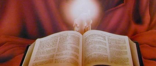 bibbia-1