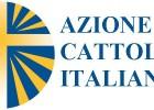 Azione Cattolica. Informazioni utili