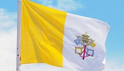 bandiera-del-vaticano