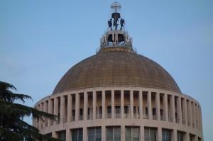basilica-don-bosco-cupola-antenne