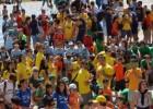Oratori estivi: la carica di 2 milioni di bambini