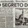 giornale_su_fatima