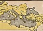 INCONTRI GRATUITI. Le Religioni dell'Impero Romano: Uno, nessuno e centomila