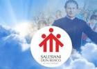 Arrivi e partenze nella comunità salesiana – Set 2017