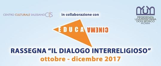 EDUCACINEMA_volantino rid