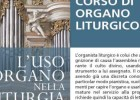 L'uso dell'organo nella Liturgia – Corso di Organo Liturgico