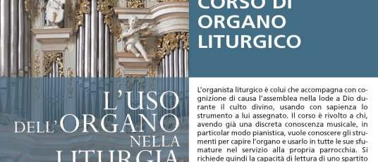 LocandinaA3 2018-2019 - liturgicoR