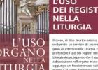 L'uso dell'organo nella Liturgia – L'uso dei registri nella Liturgia