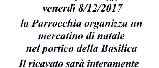 MERCATINO 7 E 8 DICEMBRE 2017-1