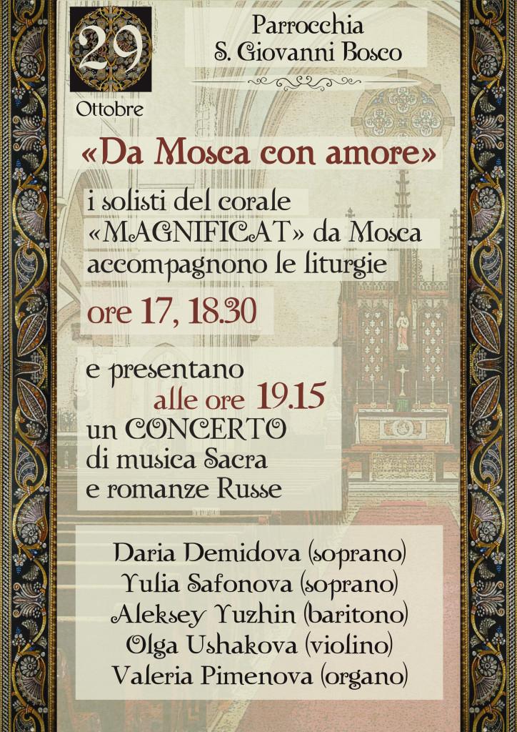 S.Giovanni-Bosco