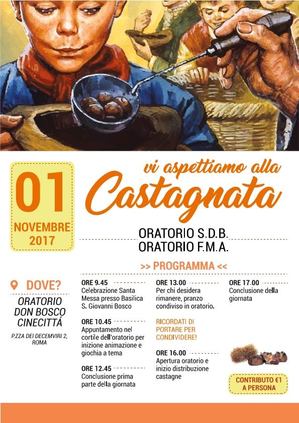 castagnata-1