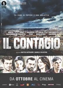 Il Contagio @ Cineteatro Don Bosco