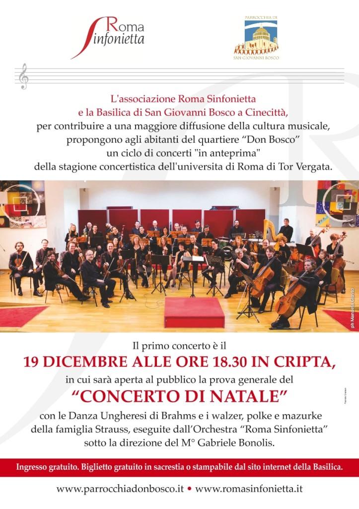 Comunicato Roma Sinfonietta - A3-1