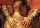 Liturgia penitenziale serale di Avvento – 12 dicembre