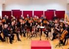 "Concerti ""in anteprima"" al Don Bosco"