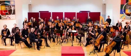 roma-sinfonietta
