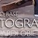 Corso-FotografiaR