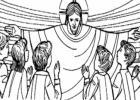 """Quando pregate dite…"" – Liturgia penitenziale di Avvento 2017"