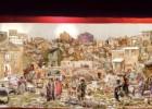"""""""Gesù, Roma ha bisogno di te!"""" – Il presepe di Natale 2017"""