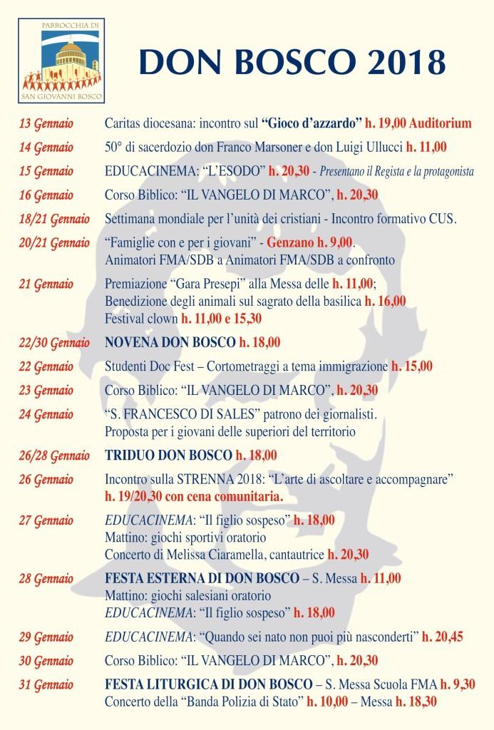 LOCANDINA DON BOSCO 2018-1