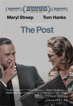 The Post @ Cineteatro Don Bosco