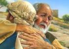 """""""Misericordiosi come il Padre"""" – Liturgia penitenziale di Quaresima 2018"""