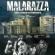 malarazza-locandina-quadrata