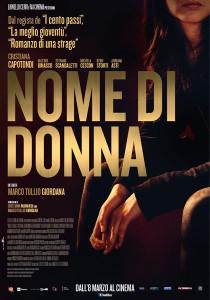 Nome di Donna @ Cineteatro Don Bosco