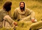 """10 – """"e voi, chi dite che io sia?"""" (Mt 16, 15)"""