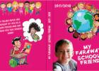 Diario per le scuole – Lettera aperta a insegnanti, genitori, educatori