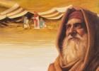 """13 – """"In te si diranno benedette tutte le famiglie della terra"""" (Gn 12, 9)"""